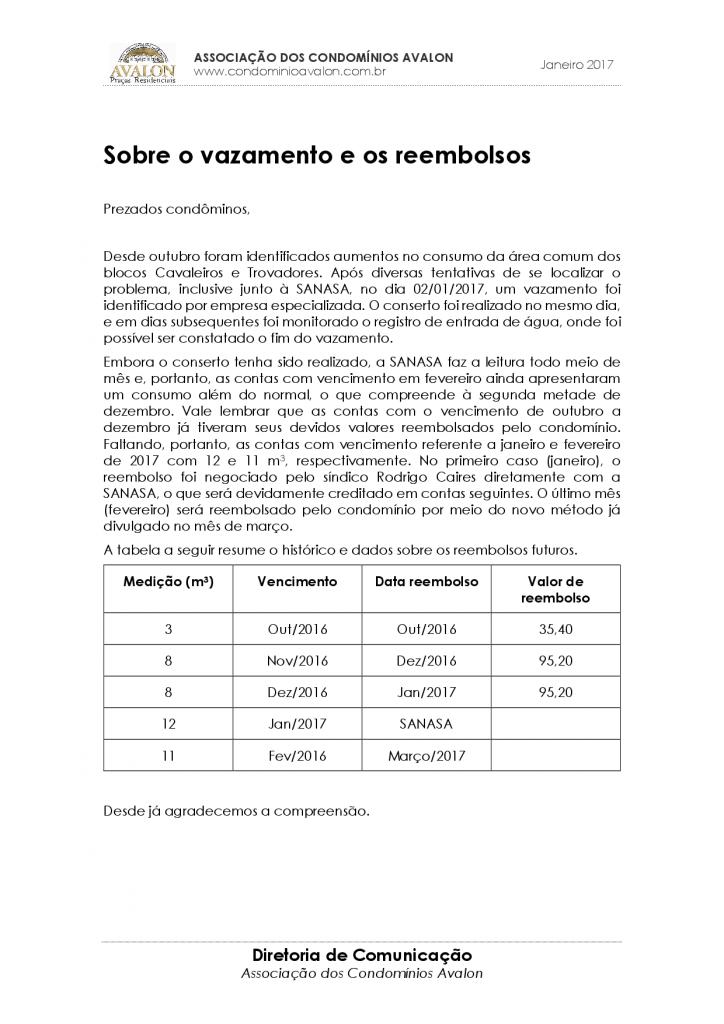 Comunicado_Sobre_Reembolso